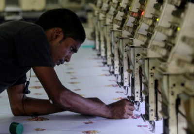 Job loss at all-time high; manufacturing PMI second-lowest in May even as economic activity resumes