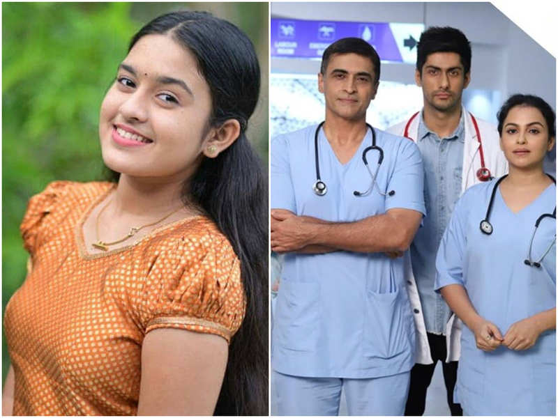 From Sanjivani's premiere to airing fresh episodes of popular shows: Here's how Malayalam TV will entertain viewers