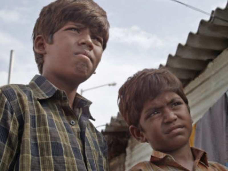 The transformation of 'Kakka Muttai' boys will surprise you