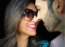 Here's how Sushmita Sen and her boyfriend Rohman Shawl have been giving us some major relationship goals
