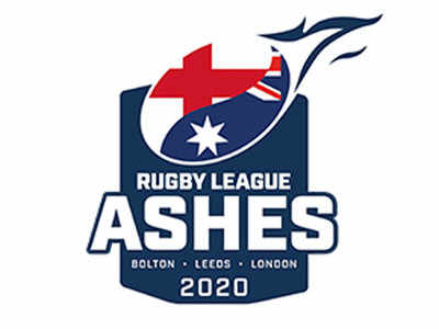 England-Australia Rugby League Ashes series cancelled | More ...