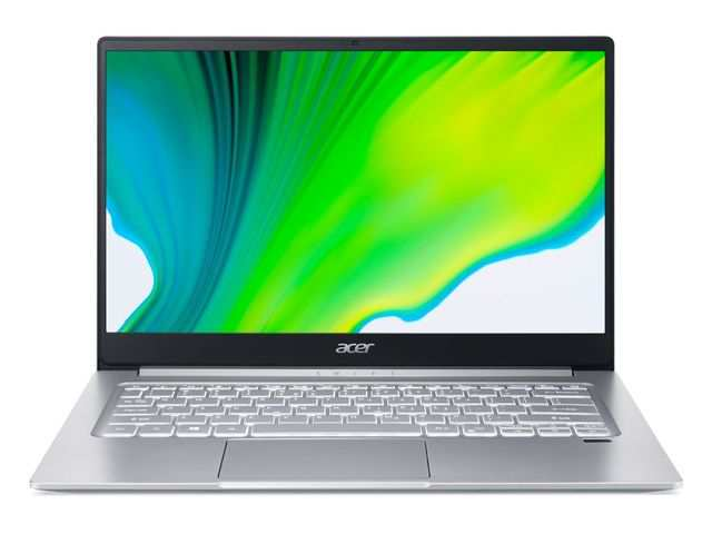 Acer launches Swift 3 laptops, 'first laptop' in India to launch with AMD Ryzen 4000 series processors
