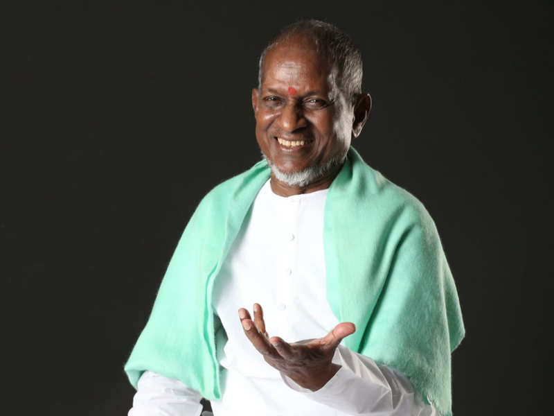 Happy Birthday Ilayaraja: Assistant to maestro, here are some lesser known facts about Isai Gnani Ilayaraja's musical journey