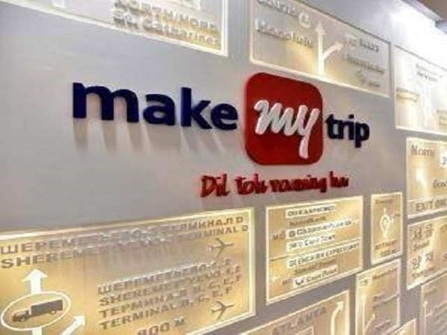 MakeMyTrip to fire 350 employees