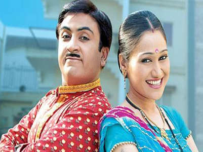 TMKOC cast all set to resume shooting
