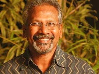 HBD Mani Ratnam: Masterpieces of the filmmaker