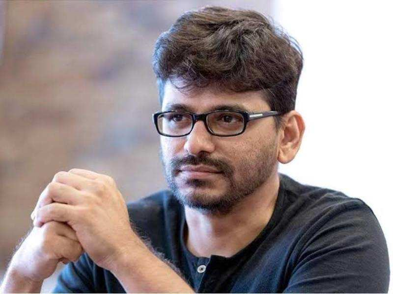 Pawan Kumar starts a club for filmmakers and audience