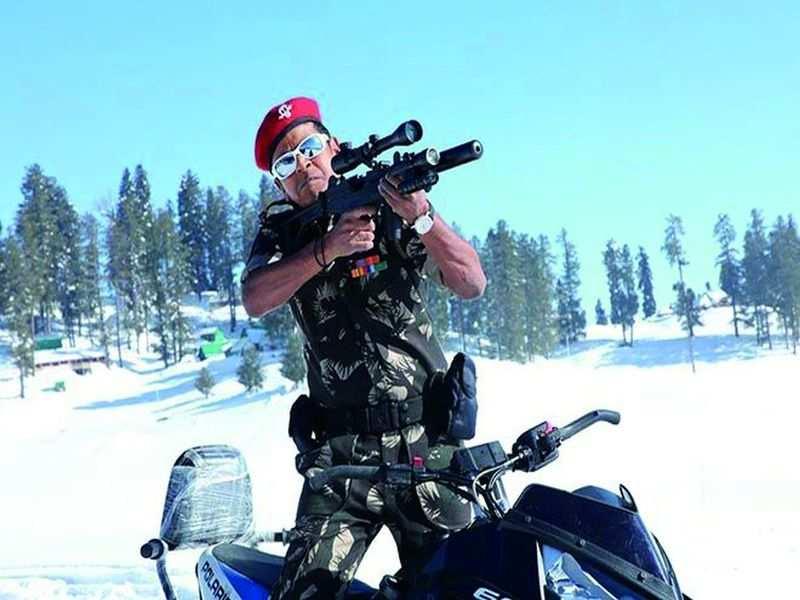 Ladakh, Darjeeling and Madikeri emerge as new shooting hotspots for Kannada filmmakers