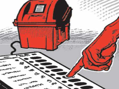 Rajya Sabha's Pick: Five Contested Over Four AP Vacancies   Vijayawada News