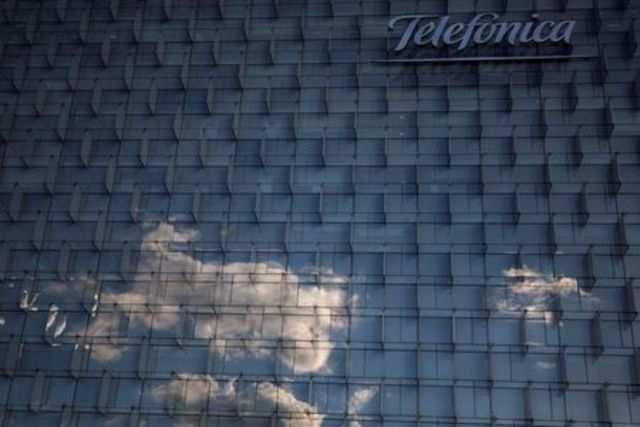 Telefonica Deutschland picks Ericsson for 5G core network
