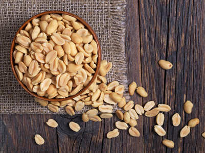 7 nuts you should eat every day