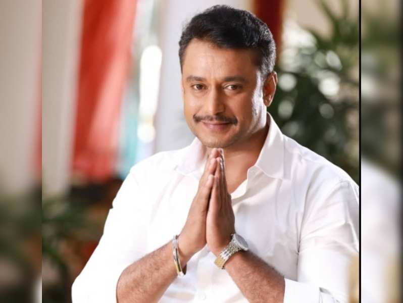 Will Darshan get back to work this August?