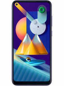 Samsung Galaxy M11 64GB