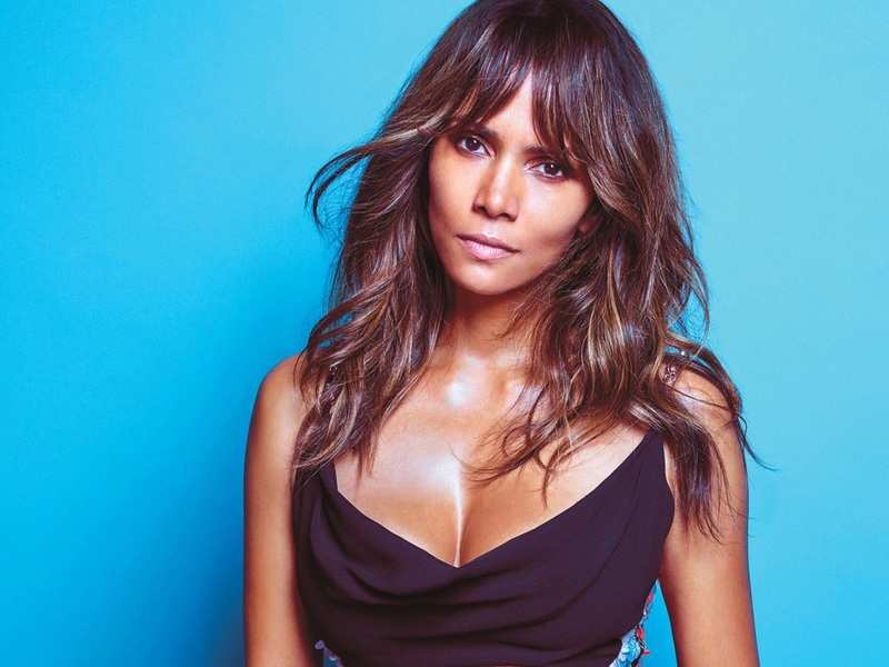 Halle Berry seeks help for immigrant whose store was looted by protest mob