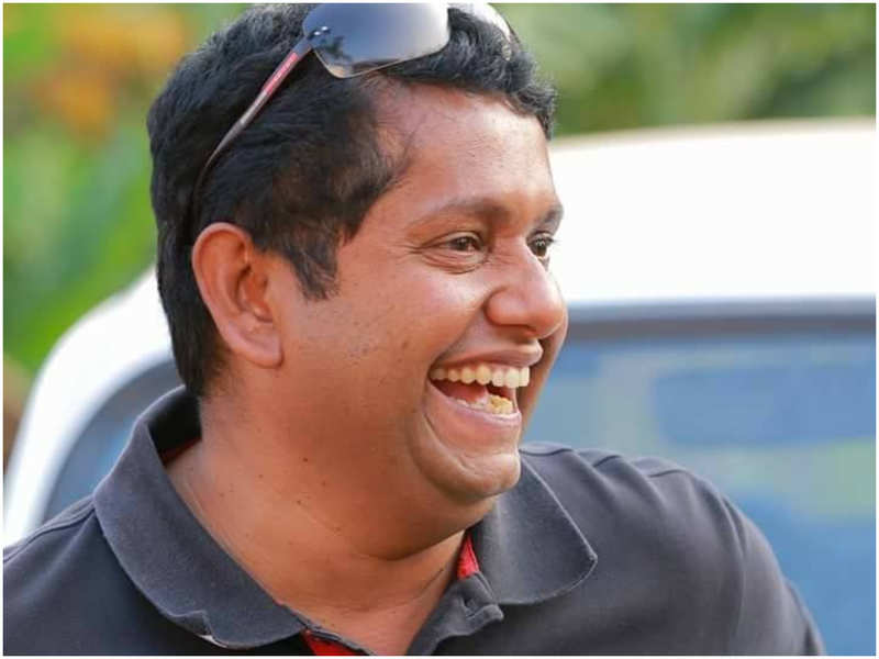 Exclusive! Going out for a movie itself is an experience: Filmmaker Jeethu Joseph