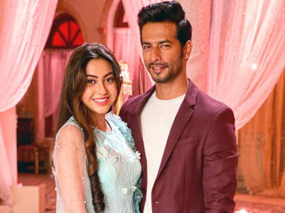 Here's how Reem-Sehban stay connected