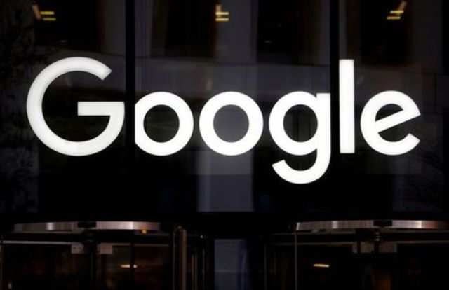 Google removes app that wanted you to delete 'Chinese apps' from Google Play