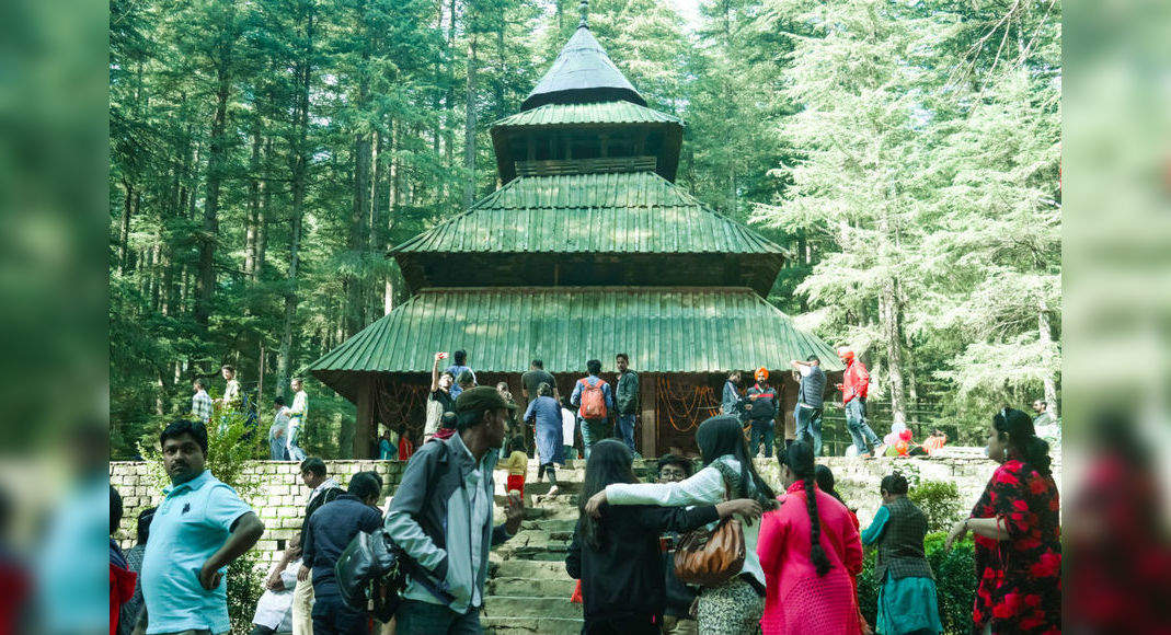 Temples, hotels in Himachal to reopen after June 8; Kinnaur reports its first COVID-19 case, Himachal Pradesh