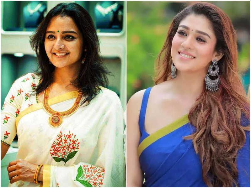 Manju Warrier praises Nayanthara's dedication towards cinema; deets inside