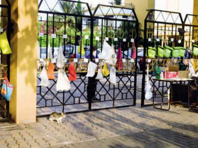 Mumbai Unlock 1.0 Guidelines: Mumbai Housing Societies write rules for a new normal | Mumbai News