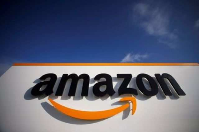 Amazon app quiz June 4, 2020: Get answers to these five questions and win Rs 20,000 in Amazon Pay balance