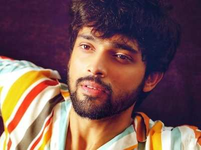 Parth Samthaan is willing to settle down