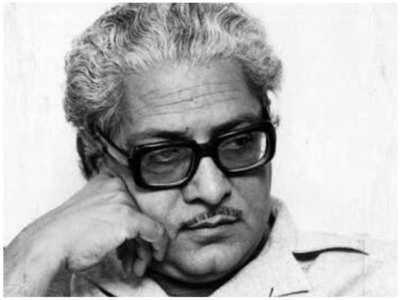 Filmmaker Basu Chatterjee passes away