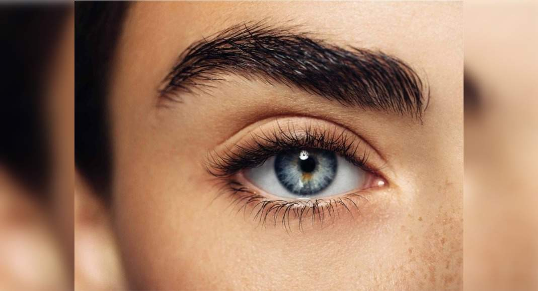 Ways To Keep Your Eyelashes Curled For long Time