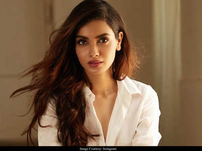Our turn to help: Diana Penty to cops