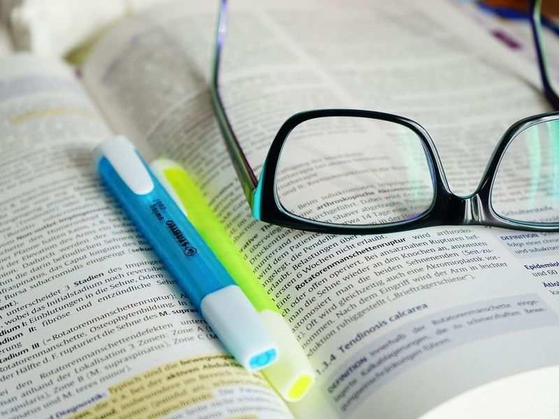 5 books to hone English language skills to overcome pandemic blues - Times  of India