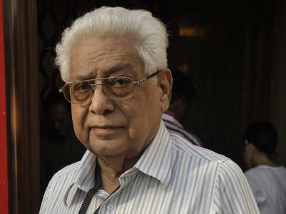 PM Modi mourns the demise of Basu Chatterjee