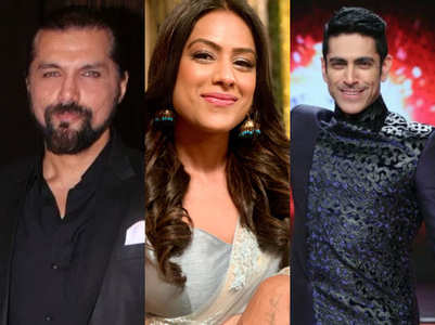 TV actors unite to promote mental wellbeing