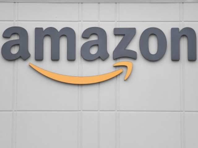Amazon in talks to buy $2 billion stake in Bharti Airtel: Sources