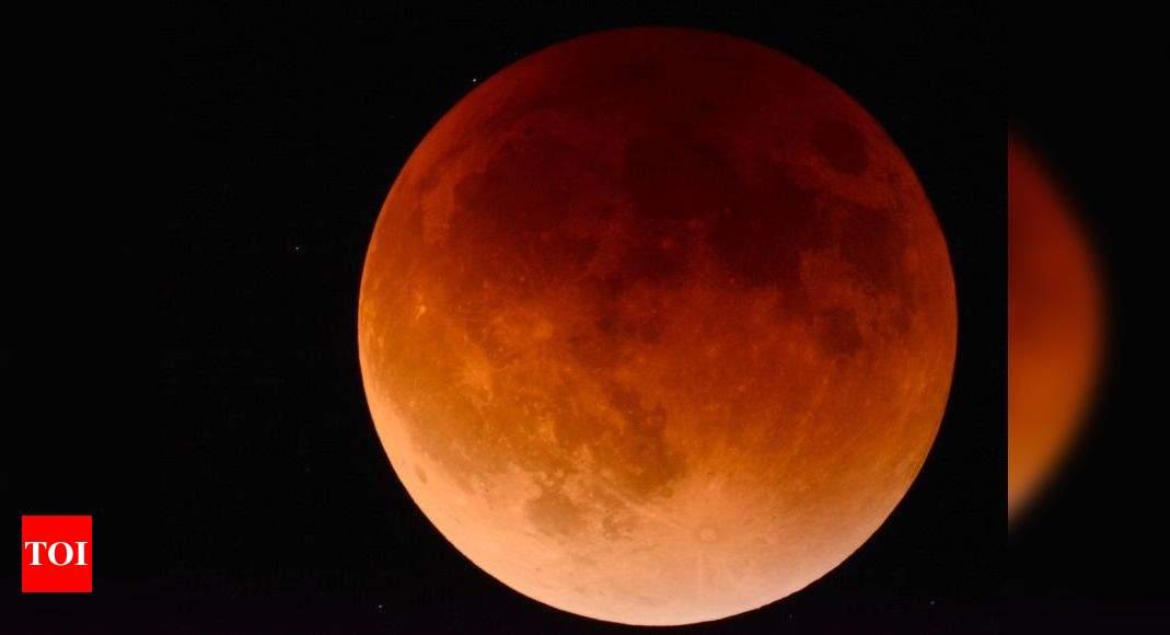 Lunar Eclipse Astrology Aries