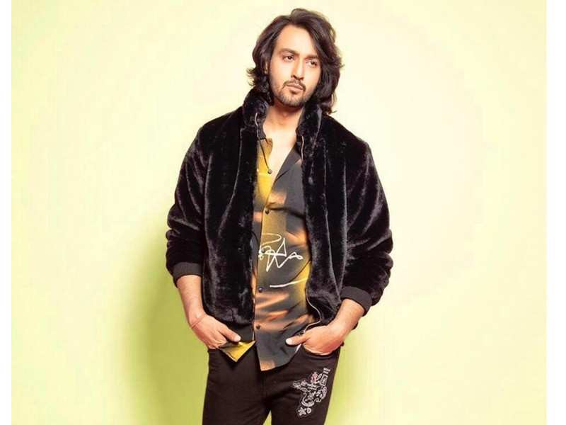 It's nobody's fault: Sourabh Raaj Jain on 'Patiala Babes' going off air