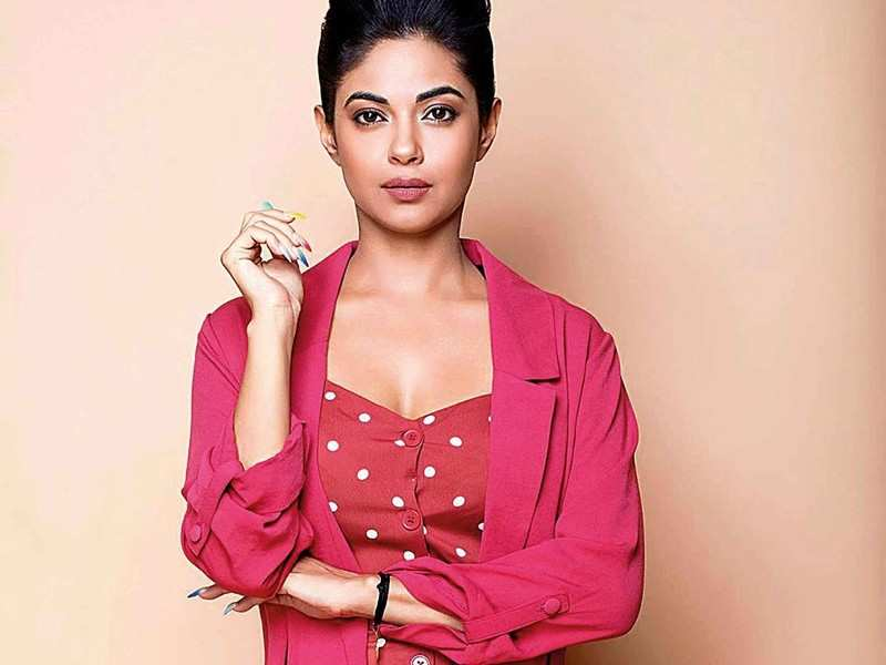 Meera Chopra: How can Jr NTR stay silent while his fans abuse, issue rape threats in his name?