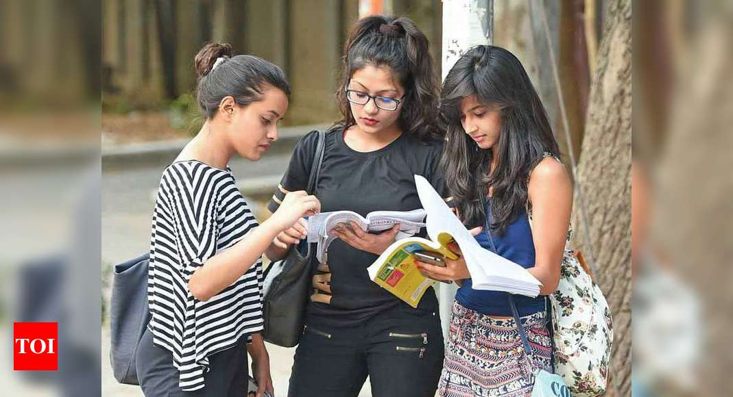 Delhi University Open Book Exam Archives Morning Updates