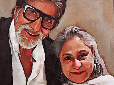 Big B thanks fans for anniversary wishes