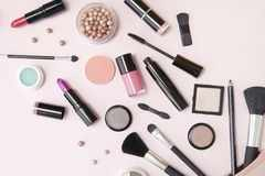Did you know your beauty products could be damaging the environment?