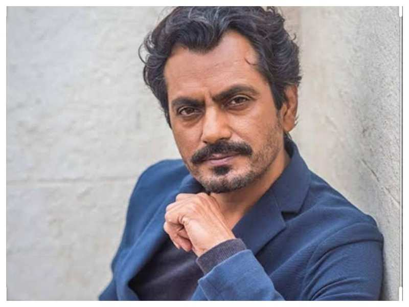 Is Nawazuddin Siddiqui's family threatening his niece to withdraw sexual harassment complaint?