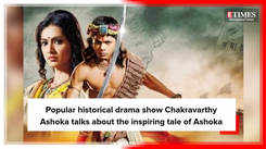 Kananda General Entertainment channels prefer dubbed shows
