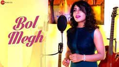 Listen to Popular Bengali Song - 'Bol Megh' Sung By Suchetana Sinha