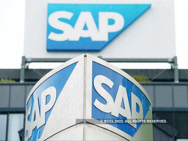 Why SAP and Intuit are the best places to work for in India