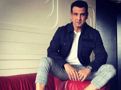 TOI Impact: Ronit Roy offered help