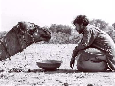 Babil shares an unseen picture of Irrfan