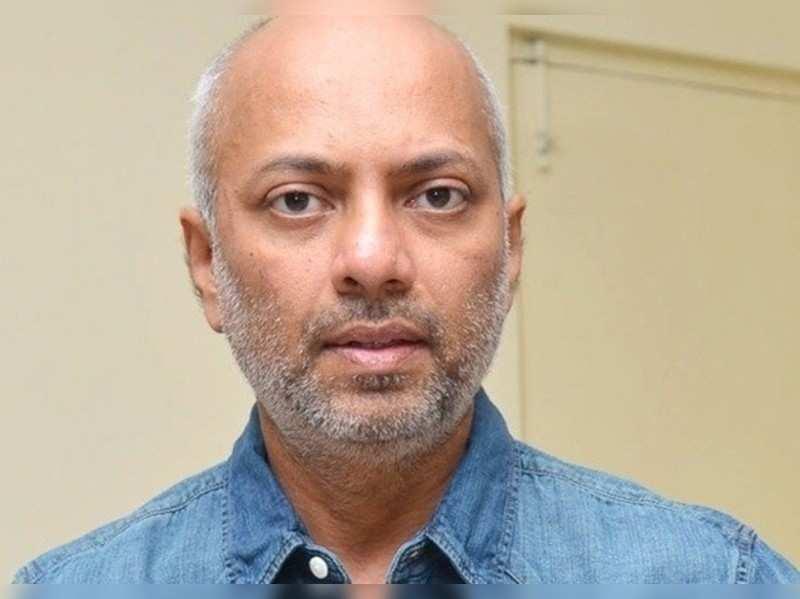 Composer Shashi Preetam suffers heart attack