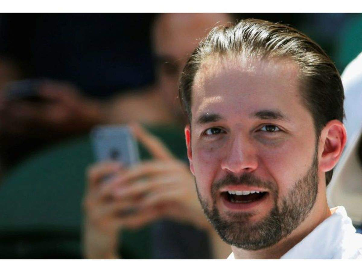 Reddit Co Founder Ohanian Resigns From Board Wants A Black Candidate To Take Over Latest News Gadgets Now