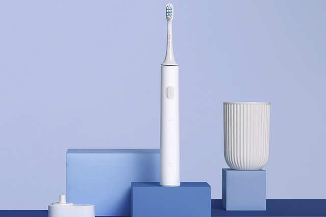 Xiaomi set to launch Electric Toothbrush 'Pro' in India