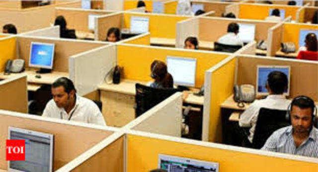Techies may move away from Bengaluru's tech suburbs
