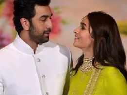 When Sharmila Tagore chose Ranbir Kapoor and Alia Bhatt to play the titular characters in her husband Mansoor Ali Khan Pataudi's biopic